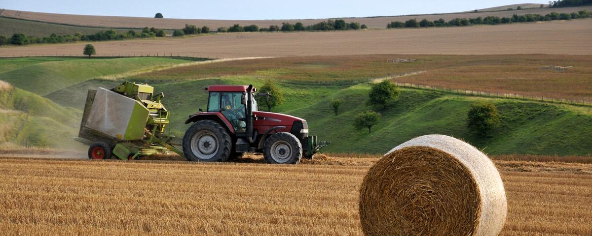 Rural Business Motor Insurance