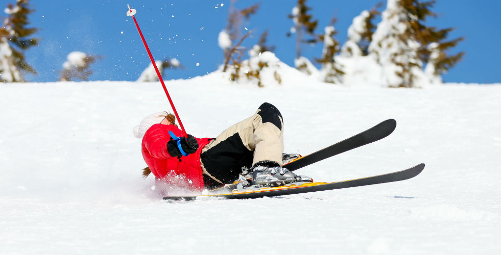 561, 561, ski-injury-1, ski-injury-1.jpg, 74786, https://www.martinkempinsurance.co.uk/wp-content/uploads/sites/30/2018/02/ski-injury-1.jpg, https://www.martinkempinsurance.co.uk/ski-injury-1/, , 3, , , ski-injury-1, inherit, 0, 2018-02-26 16:03:06, 2018-02-26 16:03:06, 0, image/jpeg, image, jpeg, https://www.martinkempinsurance.co.uk/wp-includes/images/media/default.png, 1020, 520, Array