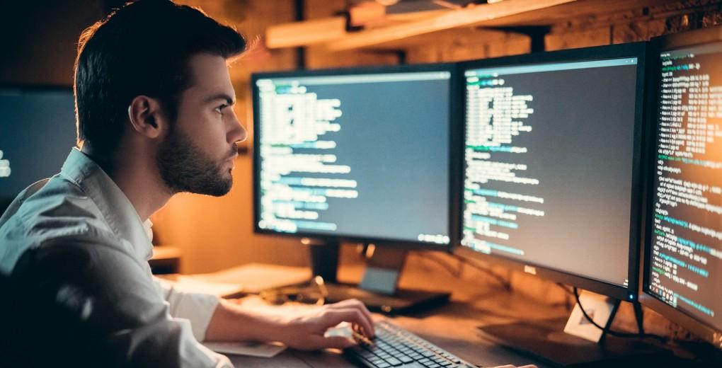 1023, 1023, covid-cybercrime-, covid-cybercrime-.jpg, 115272, https://www.martinkempinsurance.co.uk/wp-content/uploads/sites/30/2021/03/covid-cybercrime-.jpg, https://www.martinkempinsurance.co.uk/2021/03/17/tackling-the-rise-of-cybercrime-during-the-coronavirus-pandemic/covid-cybercrime/, , 551, , , covid-cybercrime, inherit, 1022, 2021-03-17 09:59:46, 2021-03-17 09:59:46, 0, image/jpeg, image, jpeg, https://www.martinkempinsurance.co.uk/wp-includes/images/media/default.png, 1020, 520, Array